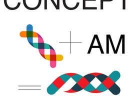 sangrias tarafından Design a Logo için no 40