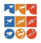 Design some Icons for Local SEO packages için Graphic Design19 No.lu Yarışma Girdisi