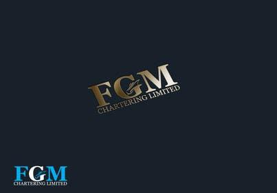shanzaedesigns tarafından Design a Logo for the Shipping Company için no 50