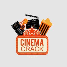 panastasia tarafından CinemaCrack için no 33