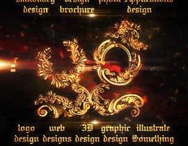 gfxalex12 tarafından Design an Advertisement için no 26