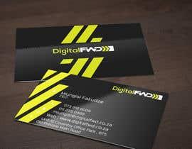 akritiindia tarafından Design some Business Cards için no 96