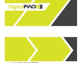 rosalinacsduarte tarafından Design some Business Cards için no 103
