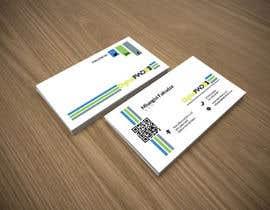 sonupandit tarafından Design some Business Cards için no 99