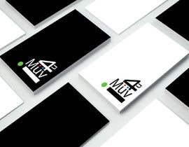 Elefther1a tarafından Design a Logo için no 69