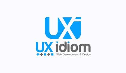 salmanbirat tarafından Design a Logo için no 17