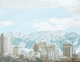 sgmetlive tarafından City Skyline Image için no 8