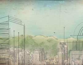 paulotbr tarafından City Skyline Image için no 4
