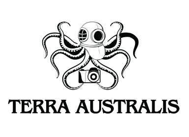 darkavdarka tarafından Design a Logo for Terra Australis için no 7