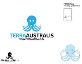 unumgrafix tarafından Design a Logo for Terra Australis için no 16