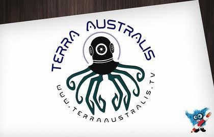 BDamian tarafından Design a Logo for Terra Australis için no 28