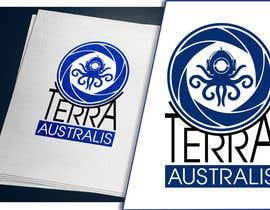 Teplukhin tarafından Design a Logo for Terra Australis için no 13