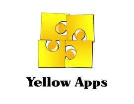 CarolusJet tarafından Design logo for an app building company için no 153