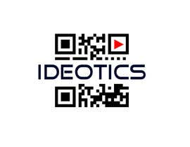CarolusJet tarafından Design a Logo for a Video Analytics product için no 48