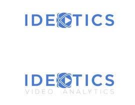 Z4Art tarafından Design a Logo for a Video Analytics product için no 45