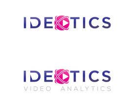 Z4Art tarafından Design a Logo for a Video Analytics product için no 51