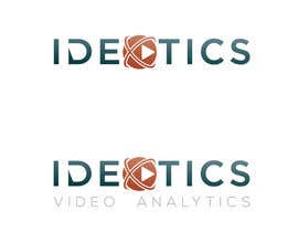 Z4Art tarafından Design a Logo for a Video Analytics product için no 52
