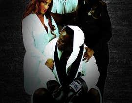 alisellami tarafından Movie Poster için no 38
