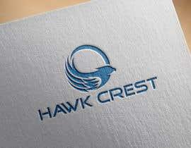 Designhome1 tarafından Hawk Crest için no 30