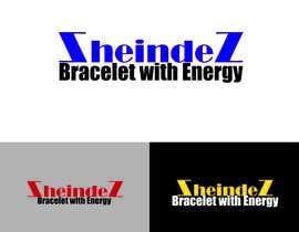 Milos008bg tarafından Logo Design için no 21