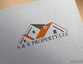 marjanikus82 tarafından Design a Logo for real estate company için no 7