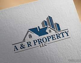 marjanikus82 tarafından Design a Logo for real estate company için no 32