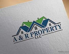 marjanikus82 tarafından Design a Logo for real estate company için no 43
