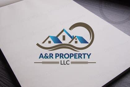 tanzeelrahman tarafından Design a Logo for real estate company için no 23