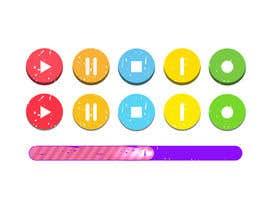 NILESH38 tarafından Buttons!!! için no 28