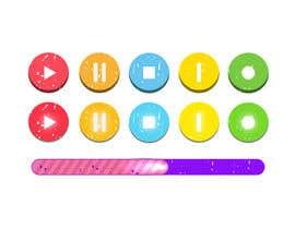 NILESH38 tarafından Buttons!!! için no 36