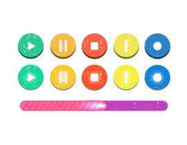 NILESH38 tarafından Buttons!!! için no 39