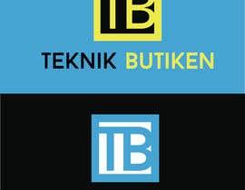 DannicStudio tarafından Designa en logo için no 11