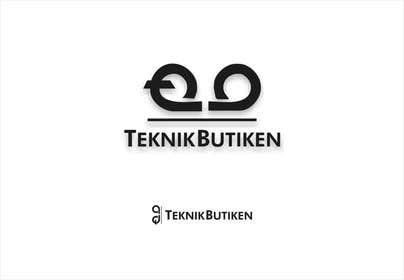 rajsrijan tarafından Designa en logo için no 38