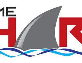 Jesuschinogil tarafından Design a Logo için no 24
