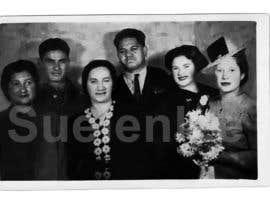 suelentu tarafından Photo restoration için no 45