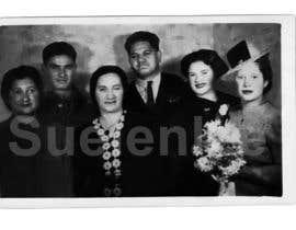 suelentu tarafından Photo restoration için no 46