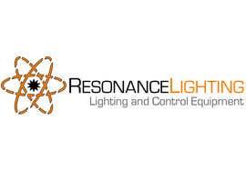#2 for Logo for lighting company by baddevilpt