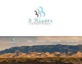 LycanBoy tarafından 3 Rivers Expeditions için no 16