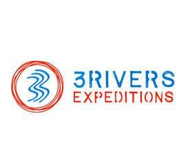 shri27 tarafından 3 Rivers Expeditions için no 29