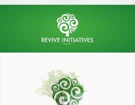 Deerajsurya tarafından Revive Initiatives needs your winning logo!!!! için no 27