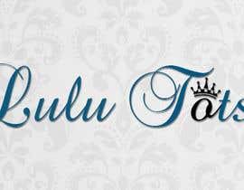 kasunmaxx tarafından Design a Logo için no 5