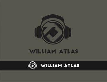 panastasia tarafından Design a Logo a DJ için no 38