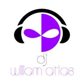 akramtayyab32 tarafından Design a Logo a DJ için no 15