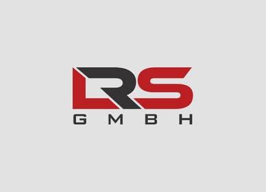shavonmondal tarafından Design eines Logos için no 30