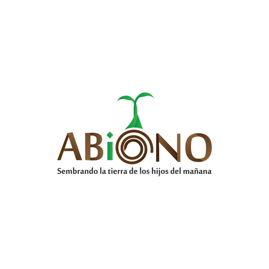 Participación en el concurso Nro.3 para Diseñar un logotipo