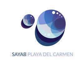 aimbebe tarafından Logo Design for Planetarium için no 6