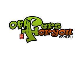 #98 for Design a Logo for Offersforyou.com.au by subhamajumdar81