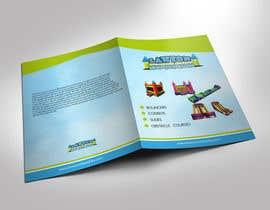 gohardecent tarafından Design a Brochure için no 4