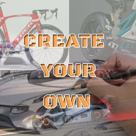 Salman771 tarafından Create 1 Product Image için no 28