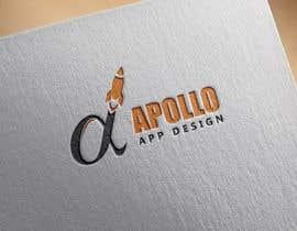 rajupalli tarafından Redesign Our Logo için no 117